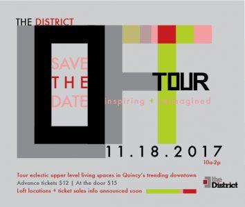 loft tour_std_2017