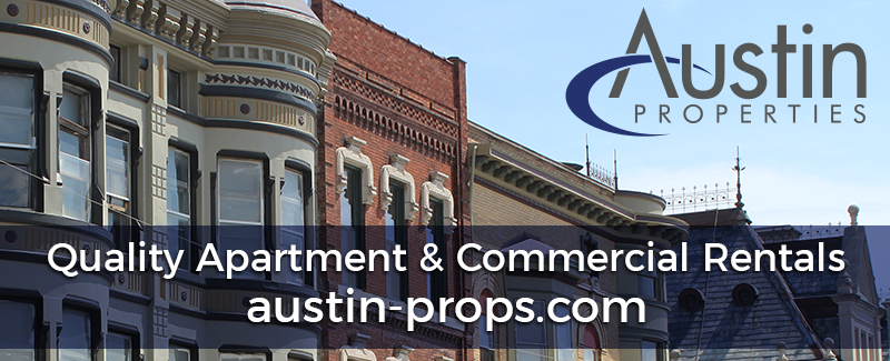 Austin Properties